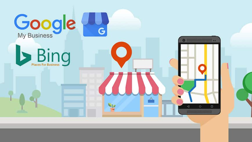 How To Boost Your SEO With Local Citations & Business Listings