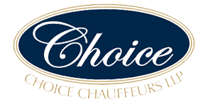 Choice-Chauffers