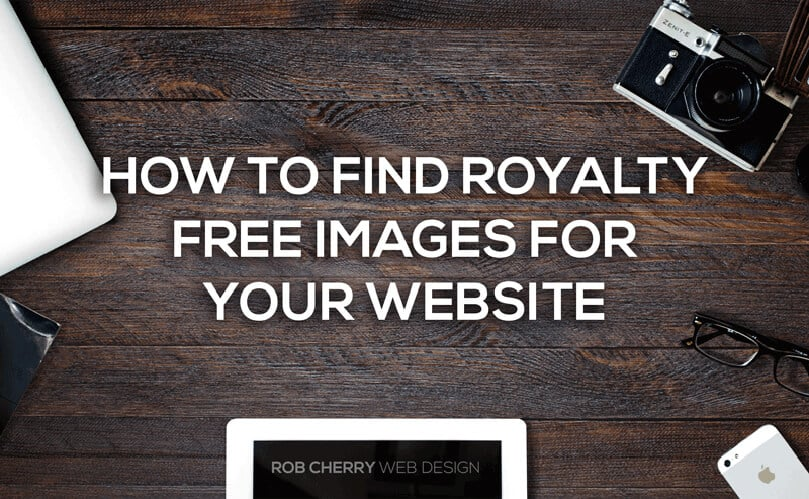 How-to-find-royalty-free-images-for-your-website