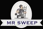 MrSweep