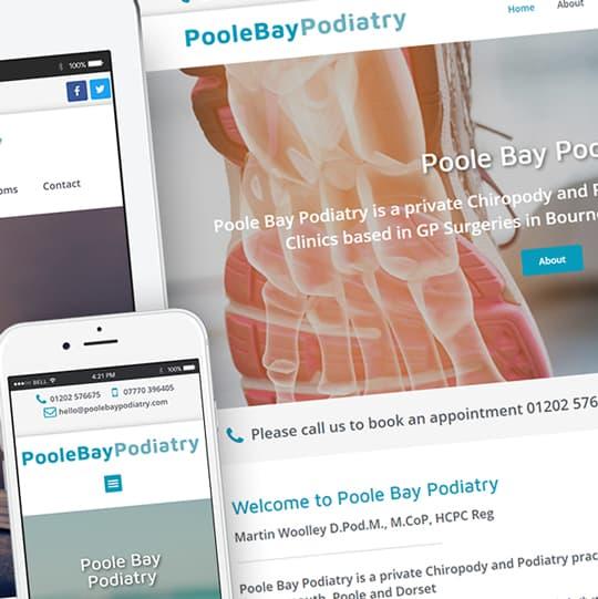 Poole-Bay-Podiatry