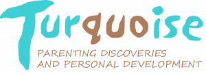 Turquoise-Personal-Development
