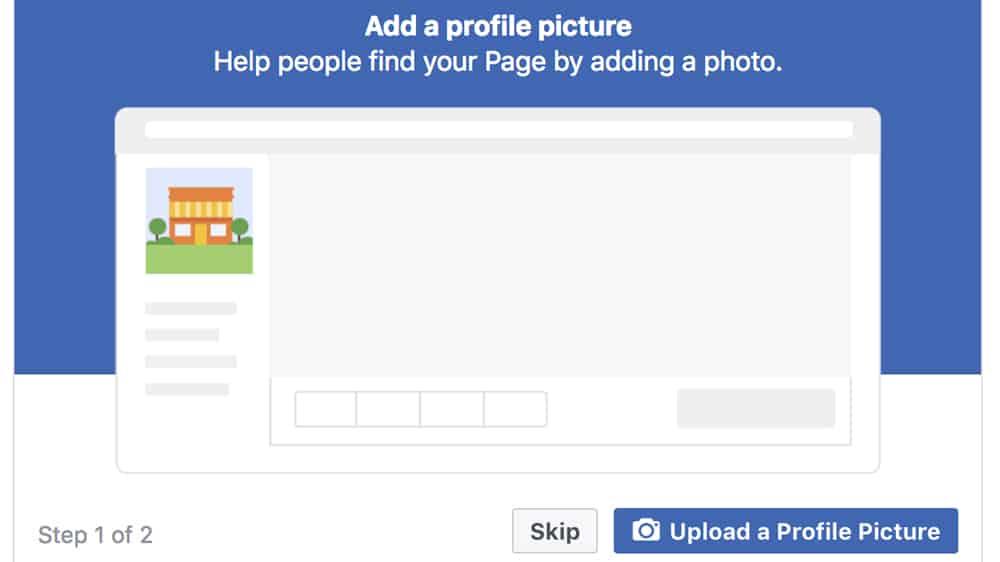 facebook-profile-picture