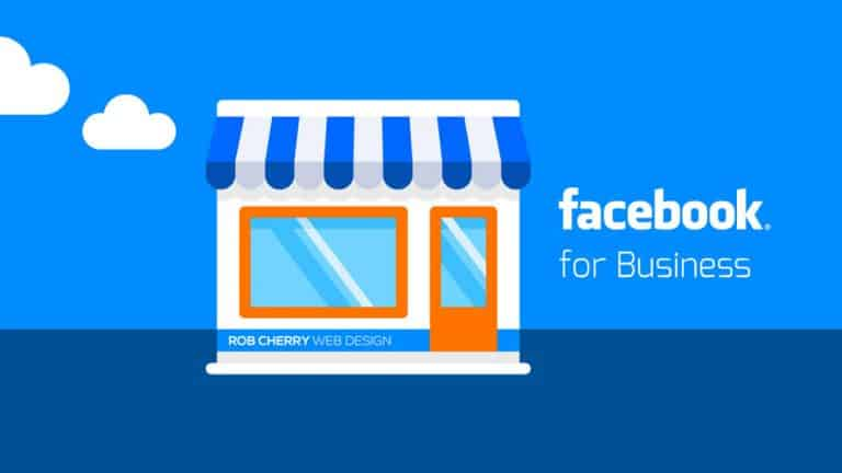how-to-create-a-facebook-business-page-2019