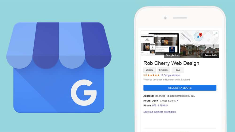 how-to-set-up-google-my-business-rob-cherry-web-design