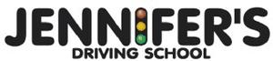 jennifers-driving-school