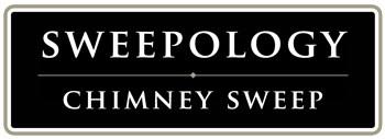 sweepology chimney sweep