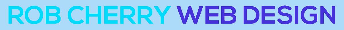 rob-cherry-web-design-footer-logo