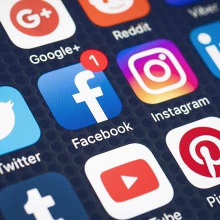 rob cherry web design social media bournemouth
