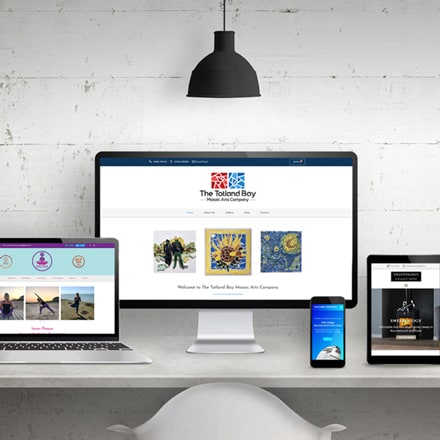 web-design-bournemouth