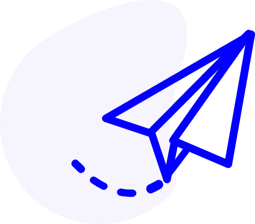 Mail-icon1