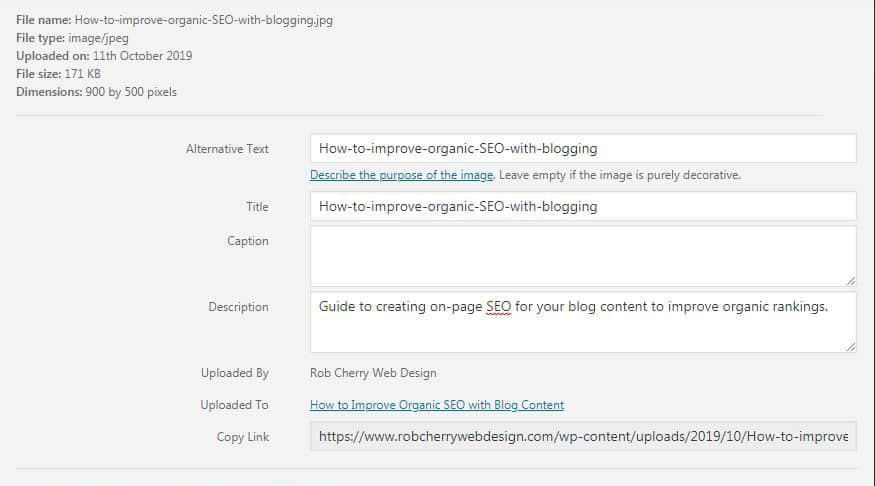 SEO-alt-tags-on-blog-images