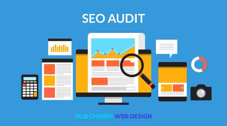 seo-audit-bournemouth