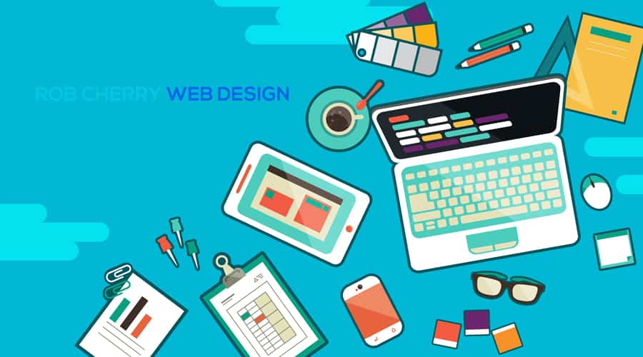 top-10-things-web-design