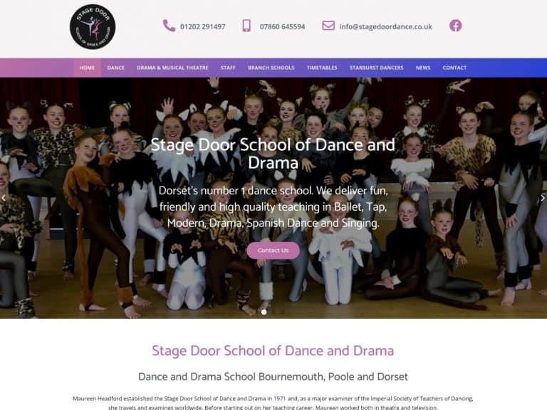 stagedoordance reviewsnew